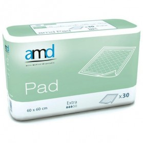 AMD Pad Extra Alese