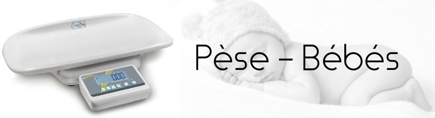 Pèse-Bébés