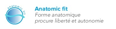forme_anatomique_amd.jpg