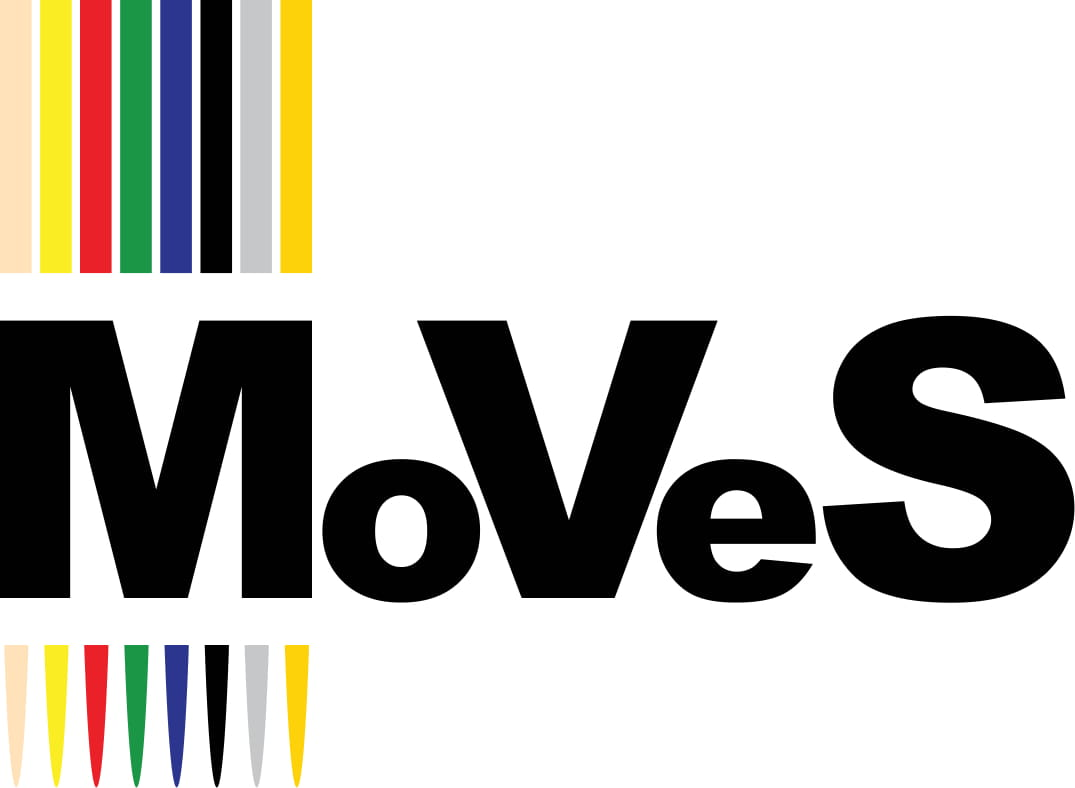 Logo-MoVeS-1.jpg