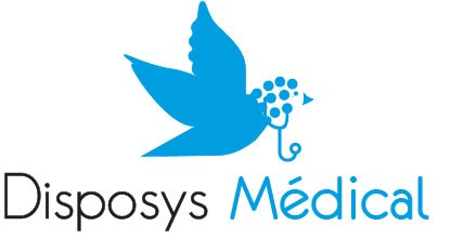 Disposys Médical - www.disposys-medical.com