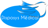 Disposys Médical
